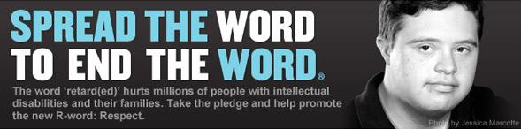 R-word_header1