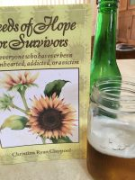 Seeds of Hope and a Beer